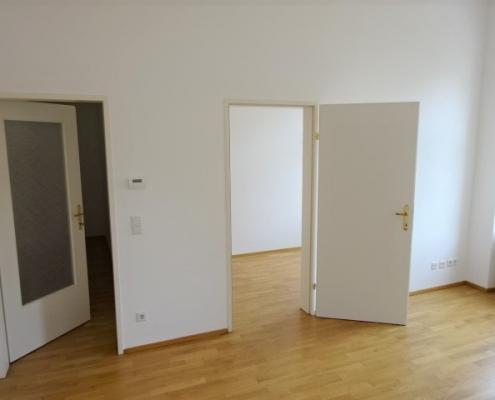 Mietwohnung in 1100 Wien