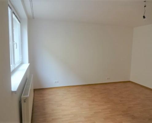 2-Zimmerwohnung in 1050 Wien