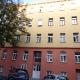 Wohnungsverkauf in 1150 Wien