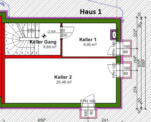 4 Kellergeschoss H1