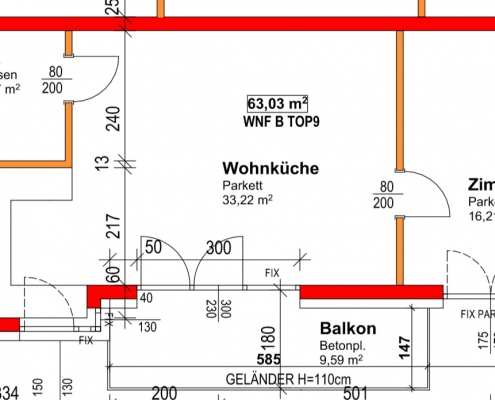 GR HausB Top9