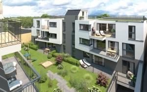 Kritzendorf Bild 03v
