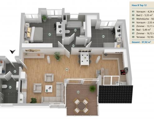 Kritzendorf Haus B Top12 1900 2300 Jpg