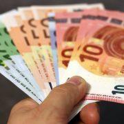 Tippgeber Immobilien Tippgeberprovision Wien