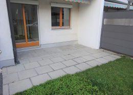 Wohnungsverkauf 1220 Wien